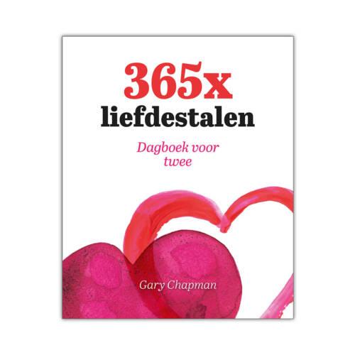 365x-liefdestalen-9789033802409-gary-chapman-christelijk-cadeau-huwelijk--500x500