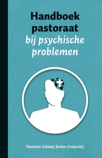 9789043534260-handboek-pastoraat-bij-psychische-problemen-l-LQ-f