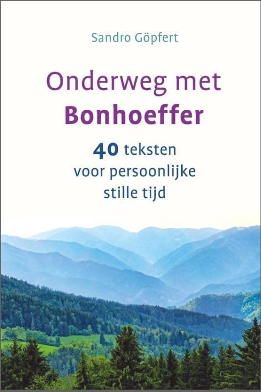 Onderweg-met-Bonhoeffer