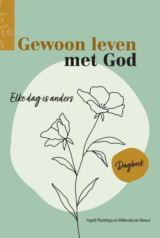 Gewoon-leven-met-God