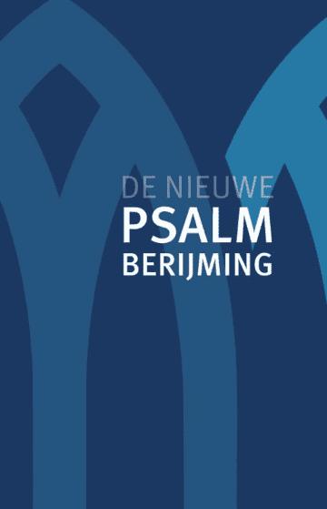 de-nieuwe-psalmberijming