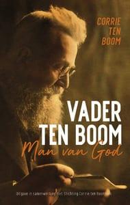 ten boom
