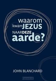 185_300_1_269901_0_nl_shopcast_9789492234780
