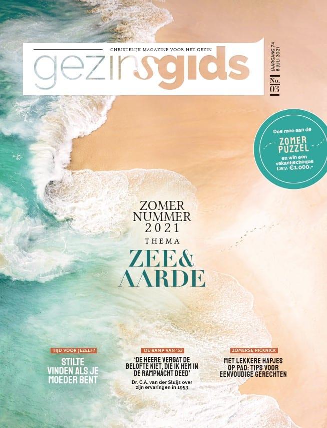 GezinsGids-zomernummer-2021