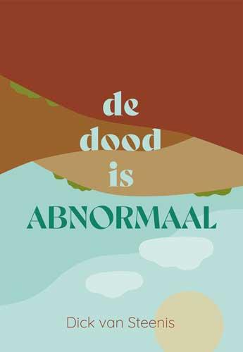 DeDoodIsAbnormaal_voor