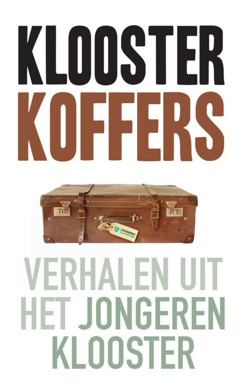 cover_kloosterkoffers